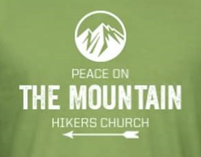 Hikers Church – 2020 Season